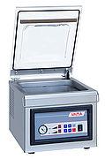 VacBox 300