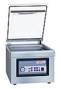 VacBox 370