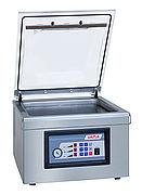 VacBox 440