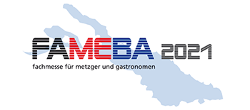 FAMEBA 2021 - ABGESAGT