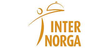 INTERNORGA 2020 - ABGESAGT